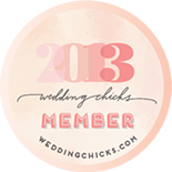 wc_member_badge2013 (1)