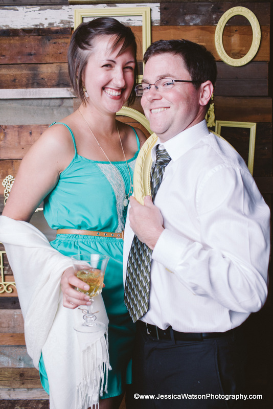 wedding photobooth, wedding photographer, barn wedding, diy wedding