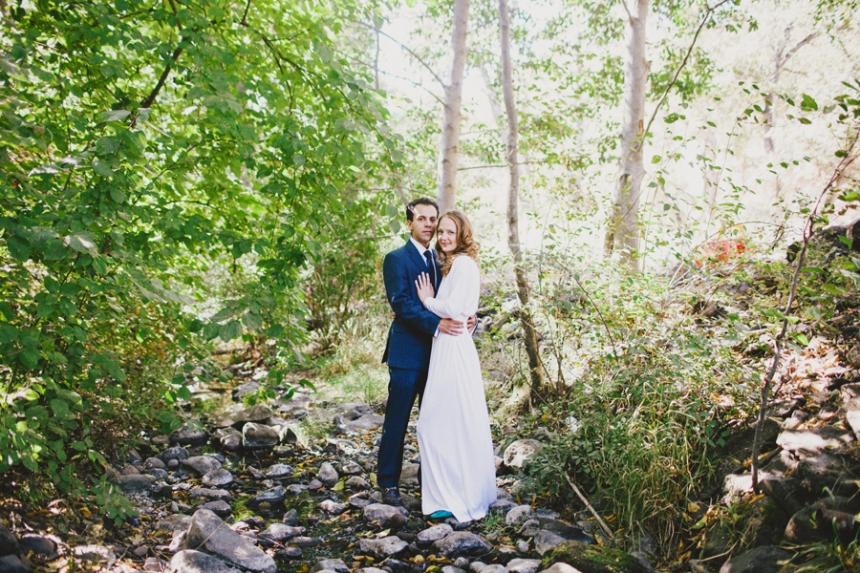 Oregon wedding photographer, sofreh wedding, Persian wedding, destination wedding photographer