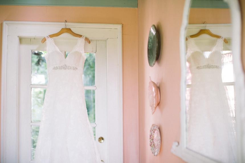 destination wedding photographer, Mt Hood Organic Farms wedding, Oregon wedding photographer