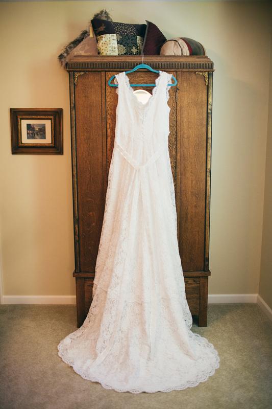 Oregon wedding photographer, Star Wars wedding, princess bride wedding