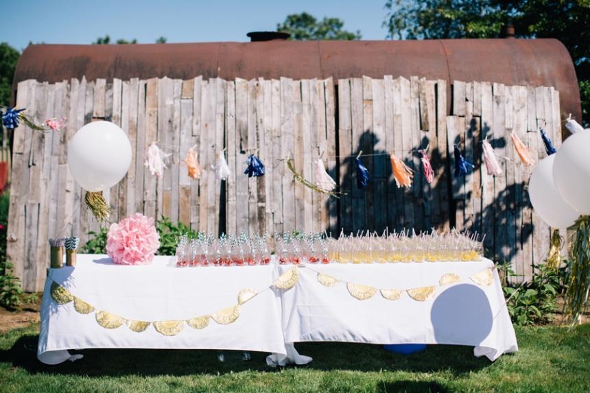 Green_Villa_Barn_Oregon_wedding_photographer_02