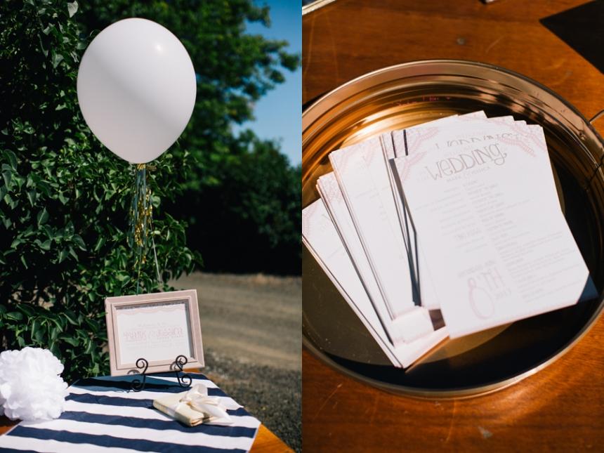 Green_Villa_Barn_Oregon_wedding_photographer_04