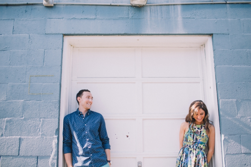 Seattle_engagement_session_01