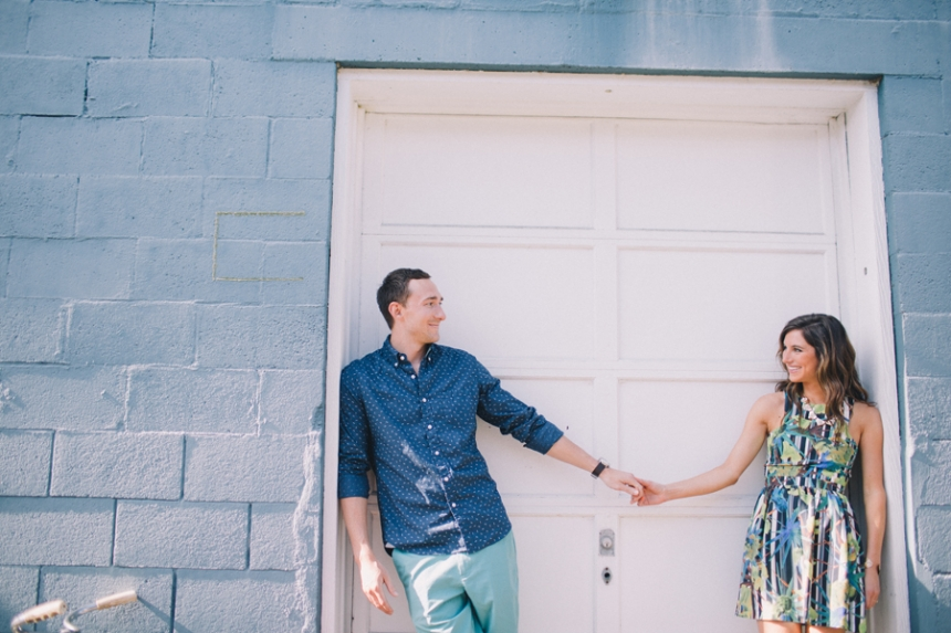 Seattle_engagement_session_02