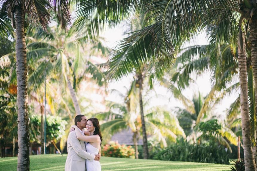 Cancun_Mexico_destination_wedding_OMNI_Resort_00