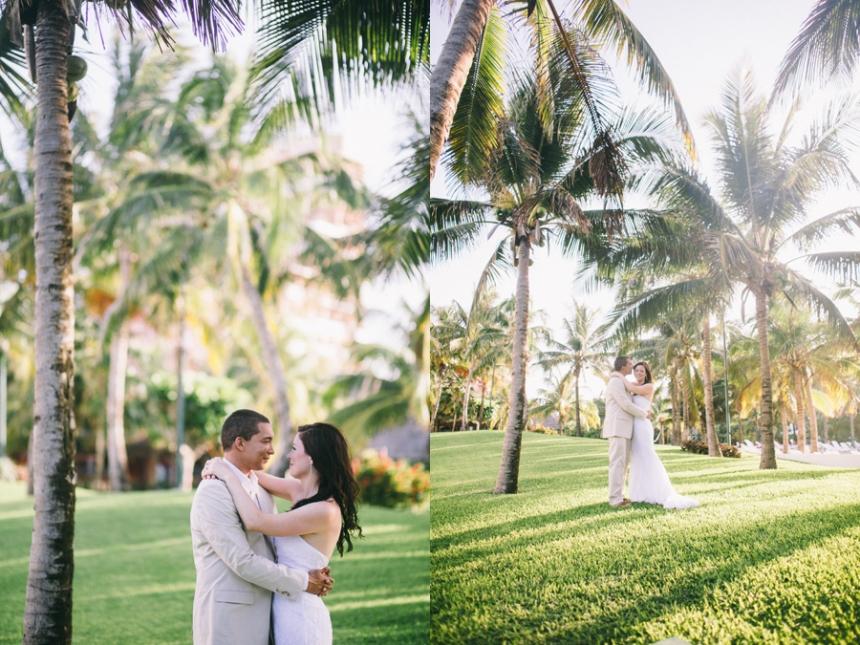 Cancun_Mexico_destination_wedding_OMNI_Resort_01