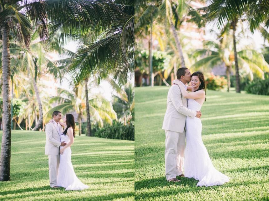 Cancun_Mexico_destination_wedding_OMNI_Resort_02