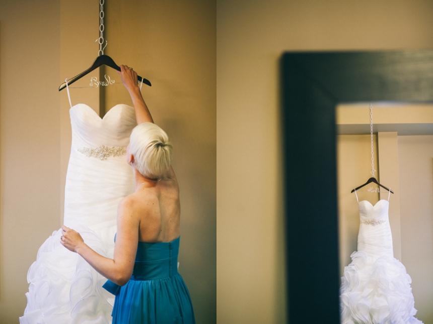 the_foundry_lake_oswego_wedding_01