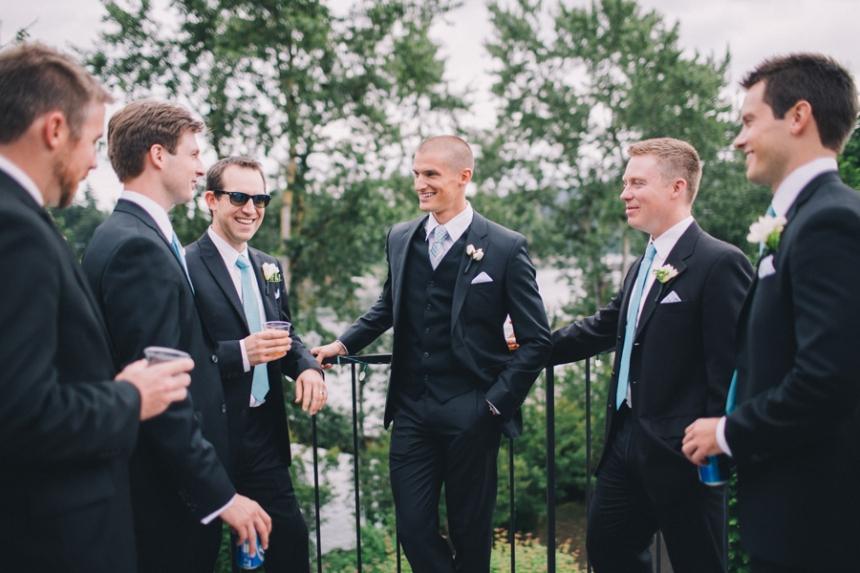 the_foundry_lake_oswego_wedding_02
