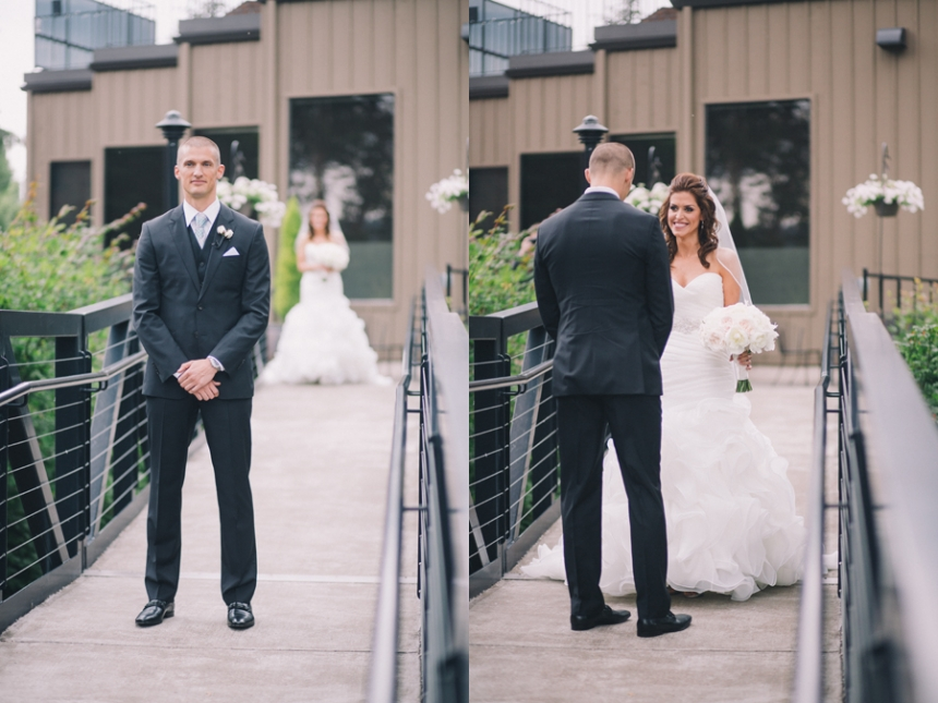 the_foundry_lake_oswego_wedding_03