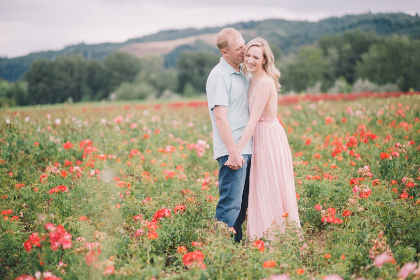 sauvie_island_engagement_session_portland_photographer_02