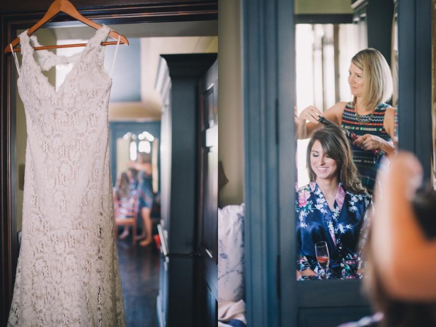 Seattle_wedding_photographer_Storybook_Farm_001
