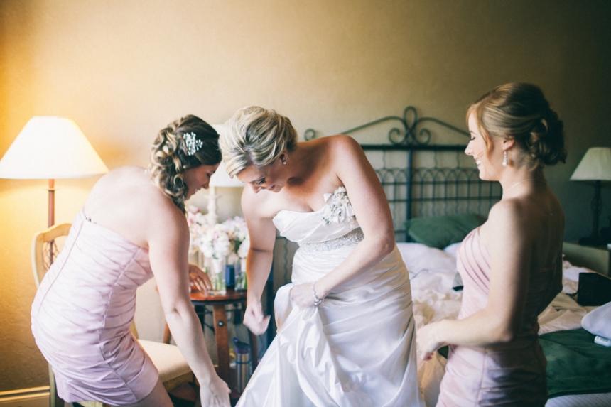 Oregon_gardens_wedding_02