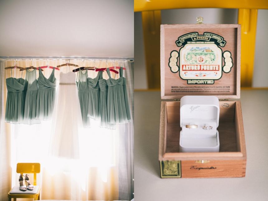 Portland_wedding_photographer_castaway_002