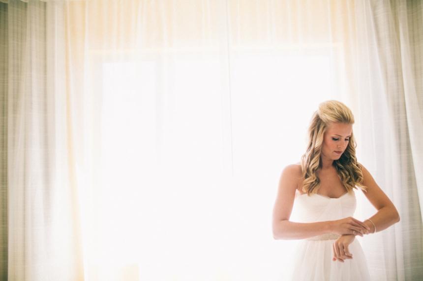 Portland_wedding_photographer_castaway_016
