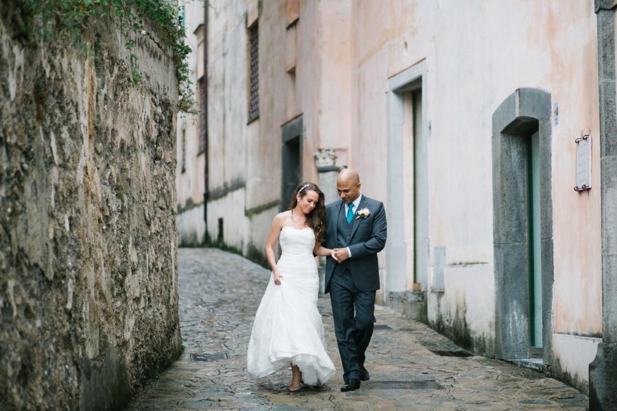 Weddings for Wedding dress rentals portland oregon