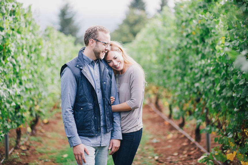 vineyard_engagement_session_01