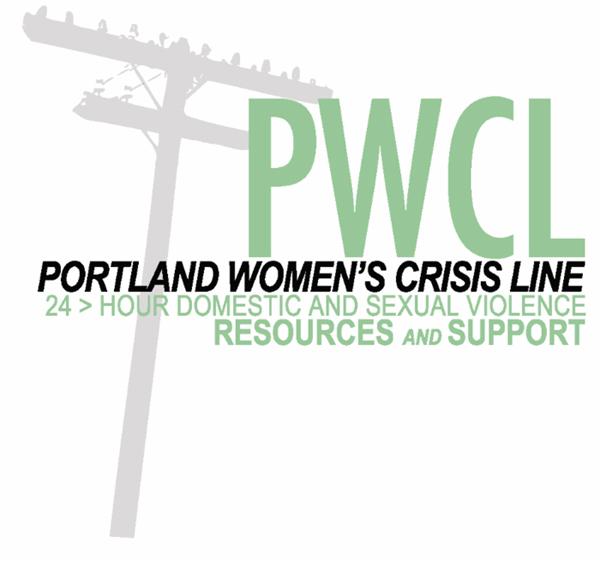 PWCL web